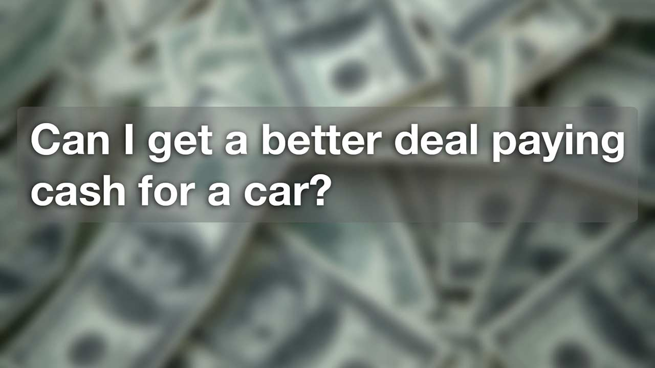 how much car can i afford edmunds